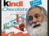 kindl_cokolada