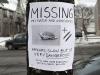 Missing_270911