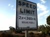 Speed_limit_new
