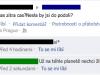 To_uz_radsi_pudu_do_galaxie_kocicich_konzerv