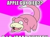apple_guy
