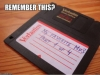 1.4mb_of_pure_awesomeness
