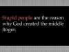 Stupid_people_131211