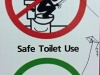Unsafe_Toilet_Use_22-12-2011