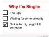 single_dyk