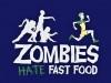Zombies_Hate