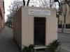 ambasada_v_rooseveltove_ulici_praha_6