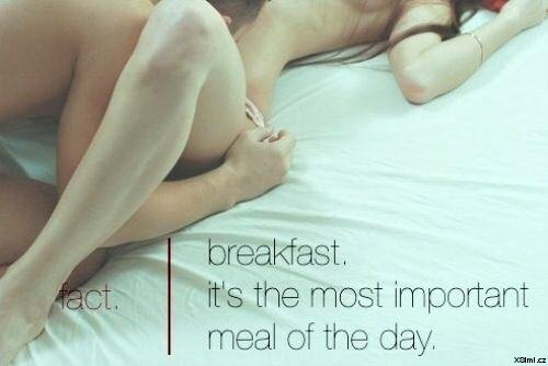 Breakfast_its_the_most
