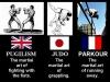 The_martial_art_16-01-2012