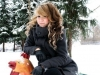 This_Girl_02-03-2012