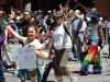 xI_am_not_gay_-_26-06-2012