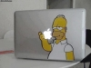 apple_omnom_homer