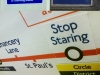 uk_train_signage