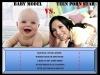 Baby_vs_Pornstar_-_27-04-2012
