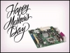 Happy_mothers_day-______23.10.2012