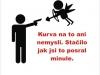 na_to_kurva_ani_nemysli