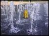Wet_floor_-______22.02.2013