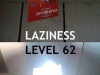 Win_laziness_01-02-2012