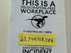 incident_free