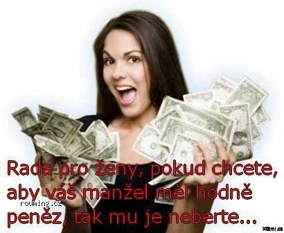 zeny_a_prachy