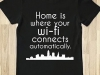home-is-where