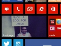 get_a_windows_phone_they_said_information_at_a_glance_they_said