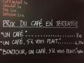 kafe_francie
