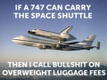 luggage_fees