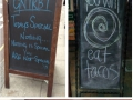 funny_sandwich_board_signs