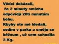 smich_vs_behani