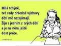 vzkaz_tchyni