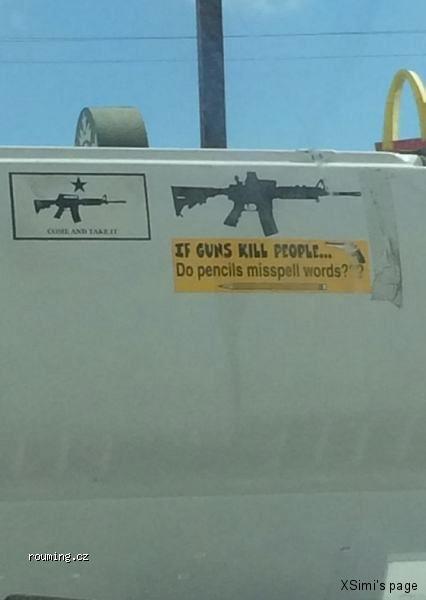 Guns755