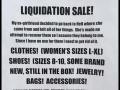 Liquidation_Sale