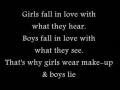 men_women_cheats.jpg