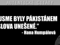 Pakistanem_unesene
