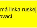 Rusky_telefon