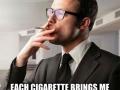 Smoke_For_Religious_Reasons