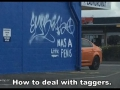 How_To_Deal_With_Taggers (2)
