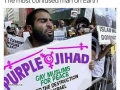 purple_jihad