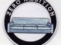 z-ambition