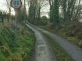 in_ireland___