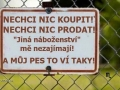 Tabulka_na_plot