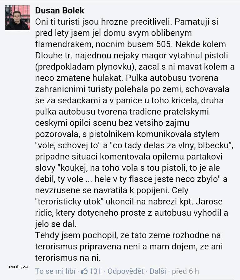 terorismus_v_cr