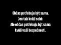 16807528_10154373561937263_2186148573936999064_n