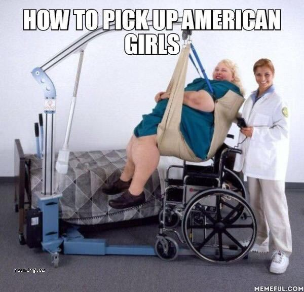 pick_up_american