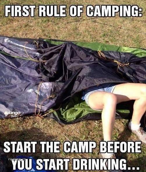 1Rule_of_Camping