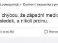Neresi_prcinu