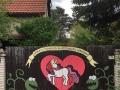 Pastvina_-