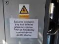 Ridic_tramvaje