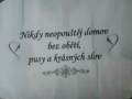 Vysoka_skola_zivota_v_praxi